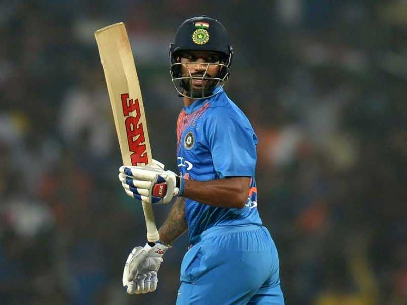 India vs Australia, Highlights 1st T20I: India Lose Rain-Shortened Game By Four Runs