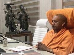 बुलंदशहर हिंसा: CM योगी को बड़ी साजिश का शक, गोकशी में शामिल सभी लोगों को अरेस्ट करने के दिए निर्देश