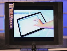 Is This The Cheapest TV In The World?