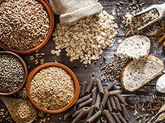 Get More Fibre With These Dietary Changes: 5 Simple Ways You Must Try