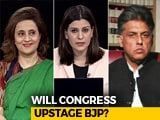 Video : Will BJP Pull Off A 4th Successive Win In Madhya Pradesh?