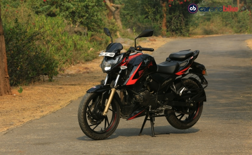 TVS' overall exports grew by 24 per cent in November 2018