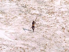 What We Know About Sentinelese, Hostile Tribe That Killed An American