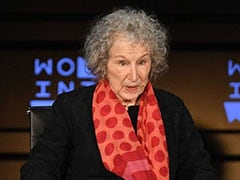 Margaret Atwood To Release 'Handmaid's Tale' Sequel