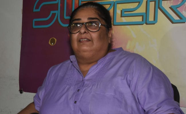 Vinta Nanda Says Alok Nath's Expulsion From Film Body 'Sends A Clear Message That Everyone Is Accountable'