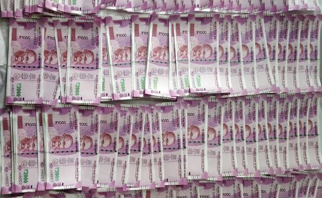 NIA का खुलासा: भारत में नकली नोट भेज कर रही है ISI और D-कंपनी, सप्लाई के लिए खोजा नया रास्ता