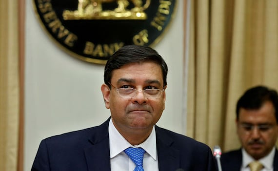 RBI Meet Agrees To Address Centre's Call To Share Surplus: 10 Points