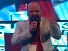 FFCC 2018: In Conversation With Rahul Singh, President, NRAI