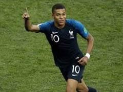 फुटबॉल: PSG के कोच थॉमस तुशेल बोले, स्टार खिलाड़ी एमबाप्पे में अभी परिपक्वता की कमी