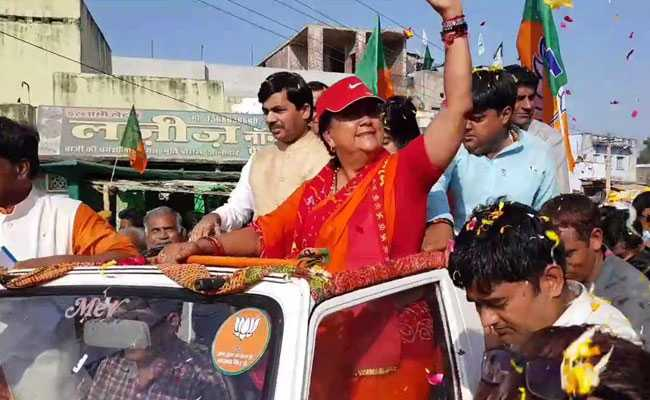 Rajasthan Assembly Election 2018: Date, Schedule, Polling, Heavyweights, All You Need To Know