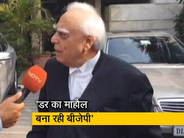 Video : बड़ी खबर : पीएम मोदी पर कांग्रेस का पलटवार