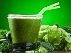 Summer Vegetable Juices: गर्मियों में इन 5 वेजिटेबल जूस को पीना क्यों है जरूरी, जानें इनके कमाल के फायदे!