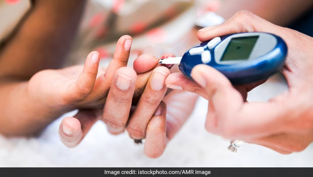 Diabetes Risk In Children On A Rise, Finds Nutrition Survey; Symptoms Of Diabetes In Children