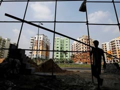 India's Growth May Slow Down To 5.7% In April-June: Nomura