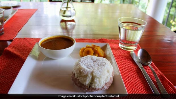 Chennai: Finest South Indian Restaurants In Chennai You Must Try