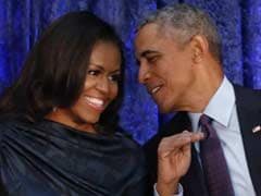 Obamas' First Film Charts Life In US Factory Under China Bosses