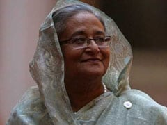 Sheikh Hasina Speaks With Mamata Banerjee, Enquires About Cyclone Damages In Bengal