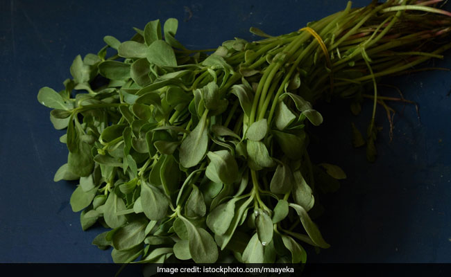 What is Bathua? Make These Lovely Greens A Part Of Your Winter Diet