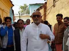 मध्यप्रदेश: जिसके कंधे पर कांग्रेसी उम्मीदवारों को जितवाने की थी जिम्मेदारी, वही कर रहा उनकी हार की तैयारी...