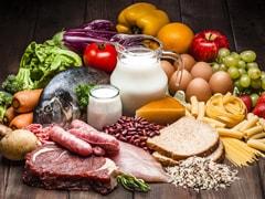 Food for Iron Deficiency Anemia : क्या है एनिमिया, आयरन की कमी को दूर करने के लिए क्या खाएं...
