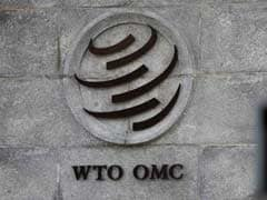 Japan Takes India To World Trade Organization Over Mobile Phone Import Duties