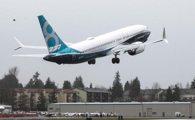 Amid Ethiopia Crash Probe, Nations Ground Their Boeing 737 MAX Planes