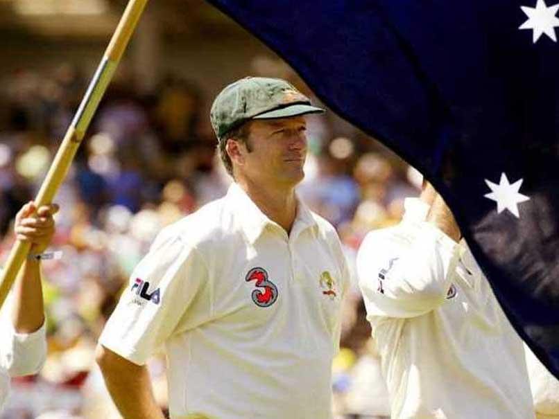 "India vs Australia: Steve Waugh Compares Virat Kohli To Sachin Tendulkar And Brian Lara, Calls Him A ""Great Player"""