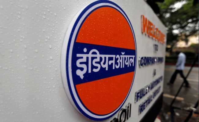 Indian Oil Apprentice Recruitment Notification Released
