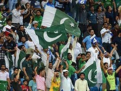 ICC Savagely Trolls Pakistan Fans With Hilarious Tweet After Receiving Unfair Flak
