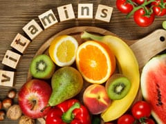 4 Key Nutrients That Are Essential For Healthy Living