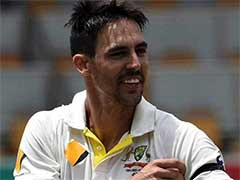 बॉल टैम्परिंग: तेज गेंदबाज मिचेल जॉनसन ने इसलिए की स्मिथ, वॉर्नर और बैनक्रॉफ्ट पर बैन जारी रखने की पैरवी..
