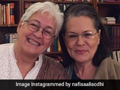 Nafisa Ali Diagnosed With Stage 3 Peritoneal And Ovarian Cancer: What You Should Know
