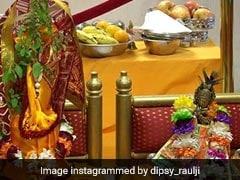 Tulsi Vivah 2018: तुलसी विवाह का शुभ मुहूर्त, शादी की विधि, देवों को जगाने का मंत्र और कथा