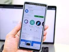 How to Use Android Messages on the Web