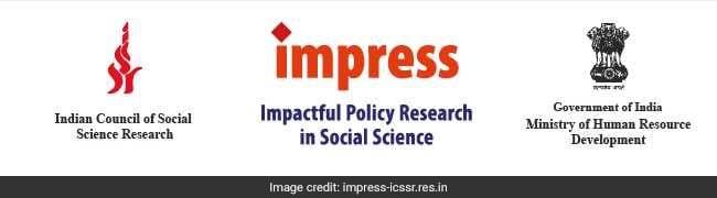 UGC Urges Universities To Submit Social Science Research Proposal To IMPRESS