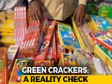 Video : Green Cracker Ruling: Do People Care?