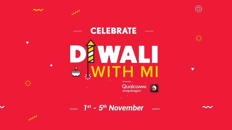 Xiaomi Diwali Sale: Redmi Note 5 Pro, Xiaomi Mi A2, Poco F1 सहित कई प्रोडक्ट पर ऑफर्स