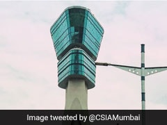 31-Year-Old Man Allegedly Commits Suicide At Mumbai Airport