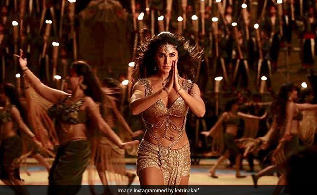 Thugs Of Hindostan Signs Huge Deals Ahead Of Release: Report