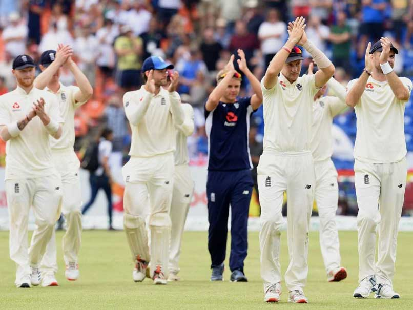 """Bold"" England Seal Sri Lanka Test Series And Joe Root Wants More"