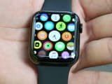 Video : Apple Watch Series 4 Review : Is It Worth It?