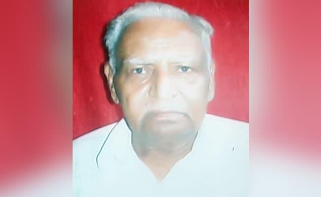 दिल्ली के बदरपुर में 92 साल के बुजुर्ग की गला रेतकर हत्या, पुलिस ने आरोपी नौकर को साथियों संग किया गिरफ्तार