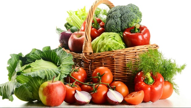 Best Vegetables For Weight Loss: If You Including These 5 Vegetables In Your Diet, You Can Fast Reduce Weight