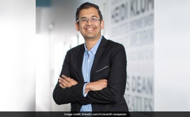 Myntra CEO Dismisses Resignation Reports Amid Flipkart Crisis