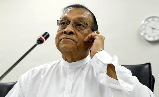Until Rajapaksa Proves Majority, Won't Accept Him PM: Sri Lanka Speaker