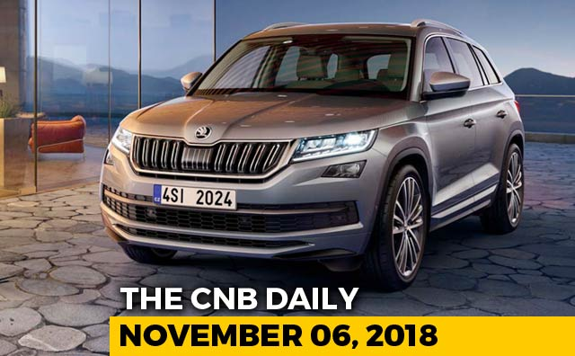 skoda cars prices reviews skoda new cars in india specs news rh auto ndtv com