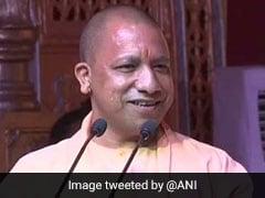 अयोध्या में दीपोत्सव: फैजाबाद का नाम अब अयोध्या होगा, योगी आदित्यनाथ ने किया ऐलान
