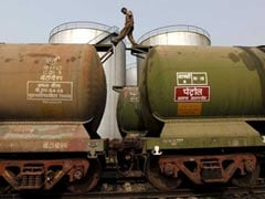 India, China Among 8 Countries Exempt From US Sanctions On Iran Oil