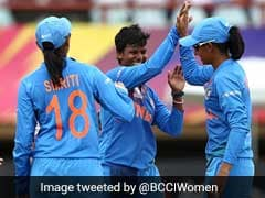 Women's World T20, Preview: India Take On Australia To Decide Table-Toppers