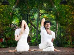 Celeb Trainer Vinod Channa Tells Us About This New Fitness Technique For Weight Loss: Stick Mobility